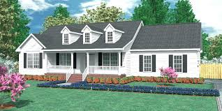 craftsman house plans with side entry garage house plans side entry garage wonderful craftsman craftsman home
