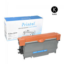 Hl 2230 Toner Light Brother Tn420 Black High Yield Toner Cartridge Replacement For Brother Hl 2240 Hl 2220 Dcp 7060 Dcp 7065 By Printel
