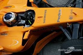 2018 mclaren f1 car. exellent car mclaren set for big livery revamp 2017 f1 car inside 2018 mclaren f1 a