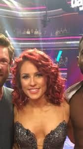 378 Best Sharna Images On Pinterest Dancing Ballrooms And