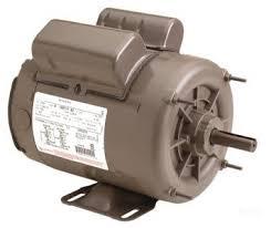farm duty motors century dayton leeson ao smith 1 2 hp 1800 rpm 56 frame 230 115v farm building belted fan century