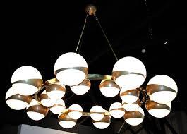 white and silver chandelier chandelier fan white rectangular chandelier chandelier light shade