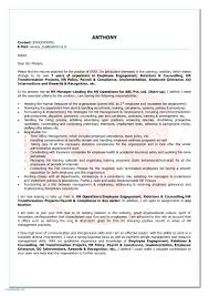 Resume Cover Letter For Civil Engineering Internship New