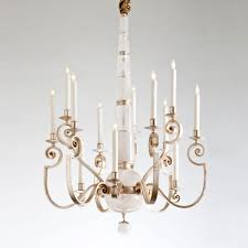 all posts tagged chandelier replacement crystals canada