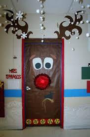 office door decorating. Amazing Full Size Of Party Door Decorating Ideas For The Office Simple