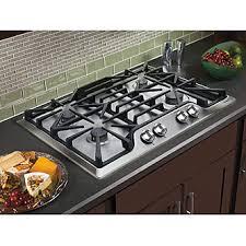 30 gas cooktop. Contemporary Cooktop Kenmore 32543 30 Inside 30 Gas Cooktop S