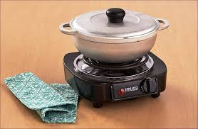 stove under 300. large size of kitchen room:awesome small stove and oven electric with grill gas under 300 h