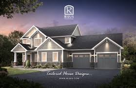Small Picture House Plans Ontario Custom Home Design Niagara Hamilton