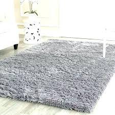 4 ft round jute rug 4 ft round rug 5 foot round rugs 4 foot round