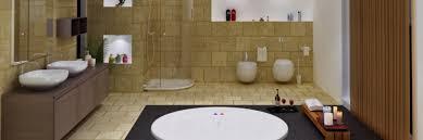 basement remodeling denver. Crop Sunk In Tub Bathroom Shutterstock_70176145 Basement Remodeling Denver