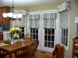 Window Treatments For Large Windows In Living Room 1000 Images About Window Treatment Ideas For Large Windows On