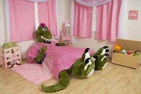 cute girl toddler bed sets
