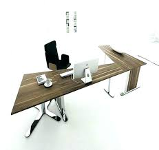 small desks home 5. Desks Office Furniture Desk Ideas For Small Spaces In Design With Regard To 5 Ikea Black Home