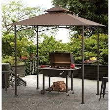 bunnings outdoor furniture gazebo