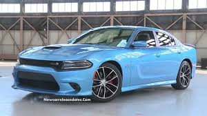 new car release news2016 New Car Release Dates Reviews Photos Price  2017  2018