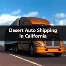 Auto Transport City Blog -