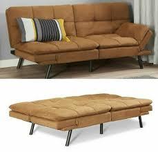 sleeper sofa vatican