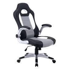 racing seat office chair uk. desk chairs:racing office chair nz car australia amazon racing uk gt seat