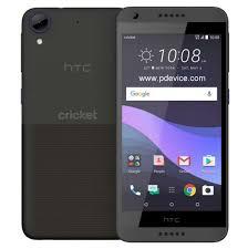 all htc phones for verizon. htc desire 555 smartphone full specification all htc phones for verizon