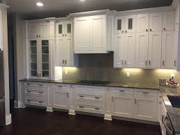 Cabinetry Richey Kitchen