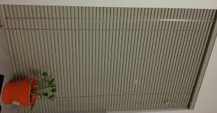 Window Blinds  Window Blinds Bottom Up Top Down Cordless Uk Window Blinds Up Or Down
