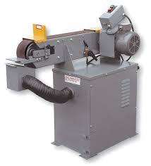 kalamazoo belt grinder. ks390hv-5/ks490hv 3\u2033 and 4\u2033 horizontal belt grinders kalamazoo grinder n