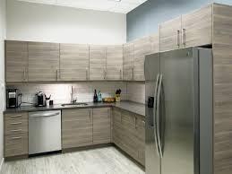 office in kitchen. office staff kitchen in