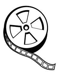Film A Colori Az Colorare