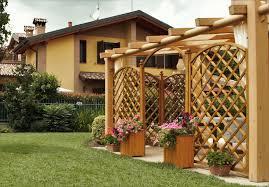 Noleggio mobili da giardino ~ mobilia la tua casa