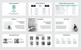 Project Proposal Presentation Proposal Presentation Template Clipart Images Gallery For