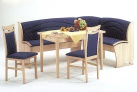 Bench Style Kitchen Table Bench For Kitchen Table Iu0027ve Always Wanted A Built In Bench
