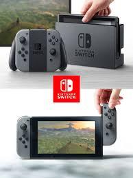 Obtén información acerca de la consola nintendo switch, una consola de videojuegos que te permite jugar tanto en casa como en el camino. Nintendo Switch Nintendo Wiki Fandom