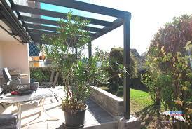 Schlafzimmer Boxspringbett Elegant Pflanzen Neu Pflanzen
