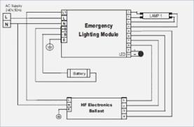 lithonia emergency ballast wiring diagram wiring diagram local rewiring emergency ballast wiring diagram wiring diagram rows lithonia emergency ballast wiring diagram