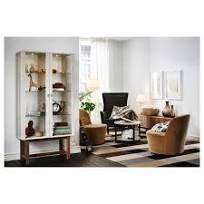 ikea stockholm furniture. Stockholm Rug Lovely Furniture Ikea Flatwoven Stockholm: Beautiful E