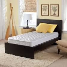 serta twin mattress. Wonderful Mattress Serta Hallworth II Firm Twin Mattress For D