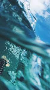 Iphone Wallpaper Hd Underwater