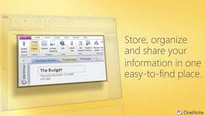 onenote budget template microsoft onenote pricing features reviews comparison of