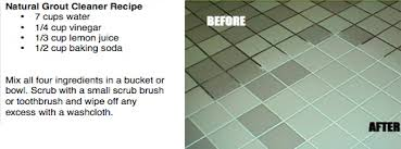 how to whiten grout. Plain Grout Cleangroutlines1 For How To Whiten Grout A