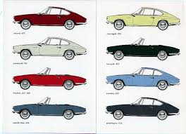 Color Chart 408 Alfa Romeo Related Keywords Suggestions