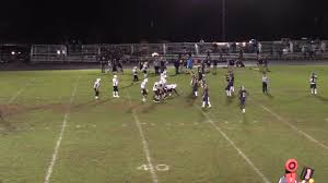 "Hector Johnson's (Barre, MA) Video ""Hector Johnson's highlights  Groton-Dunstable High School""   MaxPreps"