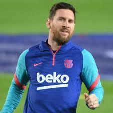 Lionel Messi: Schlechtestes Team der Welt bietet ihm kuriosen Vertrag an