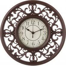 <b>Часы настенные Lefard</b> | Каталог Подарки и Сувениры