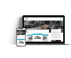 Car Repair Estimates Auto Shop Mechanic Reviews Repairpal