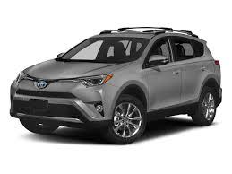New Toyota Highlander Hybrid for Sale in Greenvale, NY | Near Brooklyn