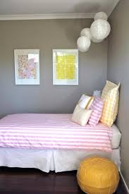 simple bedroom for girls. Contemporary For Girls Room Ideas Simple Reference Design Girl Bedroom Decorating    On Simple Bedroom For Girls I