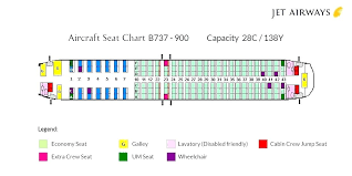 boeing 777 300 seating chart cathay pacific first cl economy air new