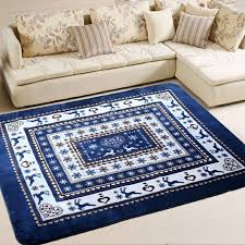home and furniture attractive royal blue rugs at flooring the home depot royal blue rugs