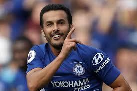 Chelsea vs Bournemouth: Alvaro Morata? Olivier Giroud? Pedro ...
