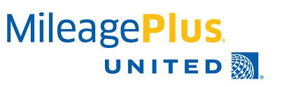 Become An Expert On United Airlines Premier Tiers Loungebuddy
